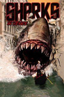 Shark in Venice.jpg