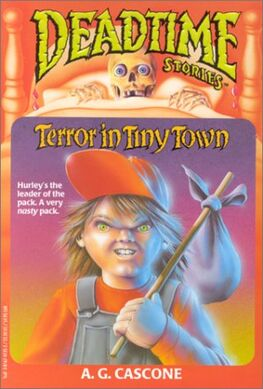Terror in Tiny Town cover.jpg