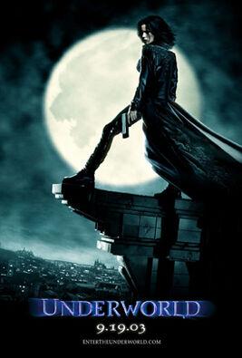 Underworld poster.jpg
