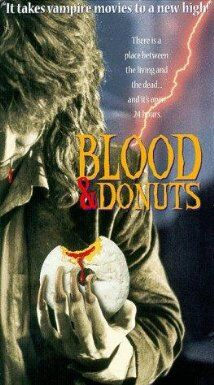 Blood and Donuts poster.jpg