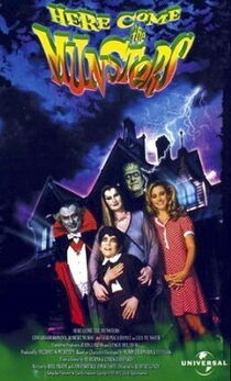 Here Come the Munsters poster.jpg