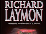 Island (Richard Laymon)