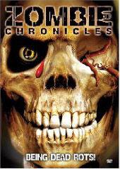 Zombie Chronicles.jpg