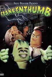 Frankenthumb poster.jpg