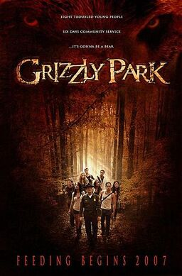 Grizzly Park poster.jpg