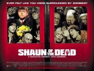 Shaun of the Dead poster.jpg