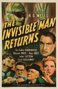 The Invisible Man Returns poster.jpg