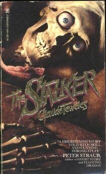 The Stalker cover.jpg