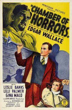 The Door with Seven Locks (1940).jpg