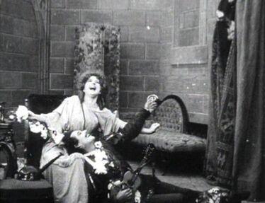 The Sealed Room (1909).jpg