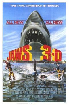 Jaws 3-D poster.jpg