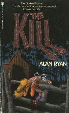 The Kill cover.jpg