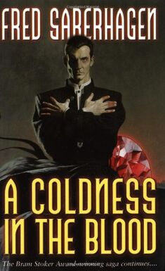 A Coldness in the Blood cover.jpg