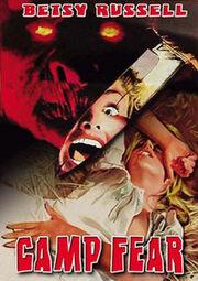 Camp Fear poster.jpg