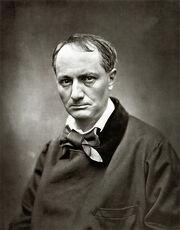 Charles Baudelaire.jpg
