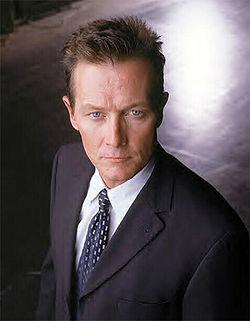 Special Agent John Doggett.jpg