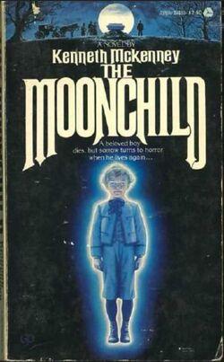 Moonchild - kenneth mckenney - avon paperback - 1979.jpg