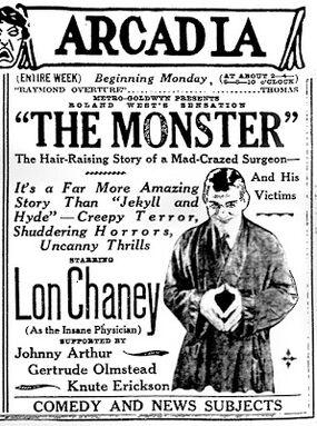 The Monster (1925).jpg