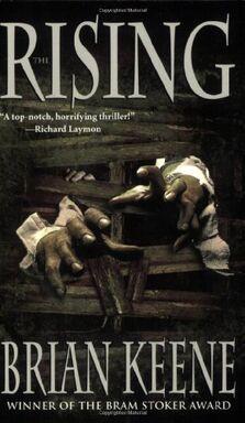The Rising cover.jpg