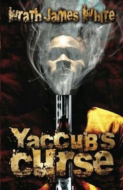 Yaccub's Curse.jpg
