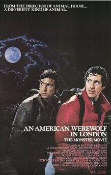 An American Werewolf in London poster.jpg