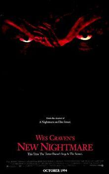 Wes Craven's New Nightmare.jpg