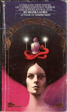Priestess frank lauria.jpg
