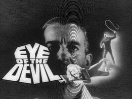 Eye of the Devil poster.jpg