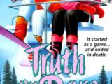 Truth or Dare (Fear Street)