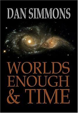 Worlds Enough & Time.jpg