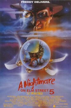 A Nightmare on Elm Street 5 - The Dream Child poster.jpg