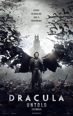 Dracula Untold poster.jpg
