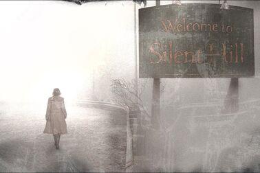 Silent Hill sign.jpg