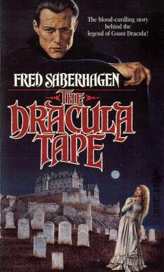 The Dracula Tape cover.jpg