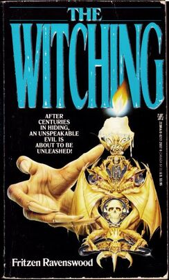 Witching2.jpg