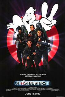 Ghostbusters II poster.jpg