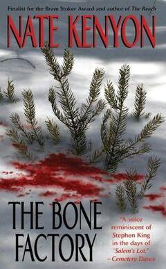 The Bone Factory.jpg