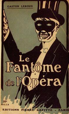 Phantom of the Opera Cover.jpg