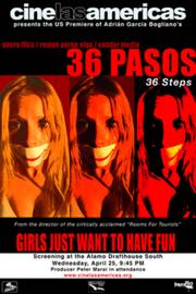 36 Pasos.png