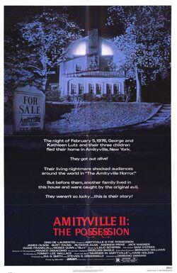 Amityville II poster.jpg