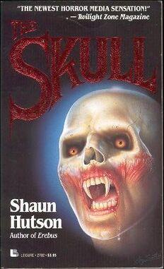 Skull shaun hutson leisure books 1989.jpg