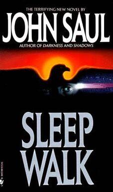Sleepwalk cover.jpg