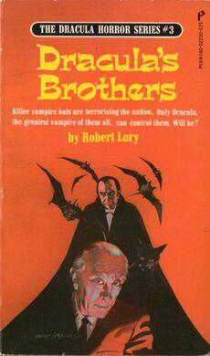 Dracula's Brothers.jpg