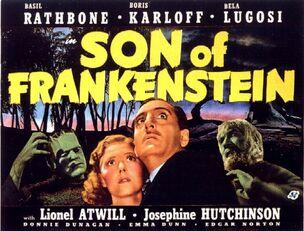 Son of Frankenstein poster.jpg