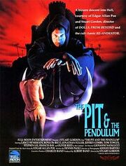 The Pit and the Pendulum (1991) poster.jpg