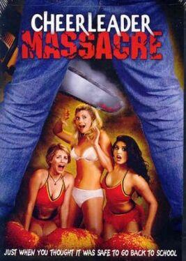 Cheerleader Massacre poster.jpg
