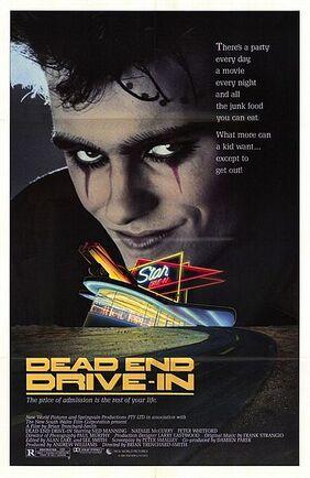 Dead End Drive-In (1986) - Australian.jpg