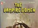 The Vampire Women (Samuels)