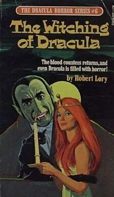 Witching of Dracula.jpg