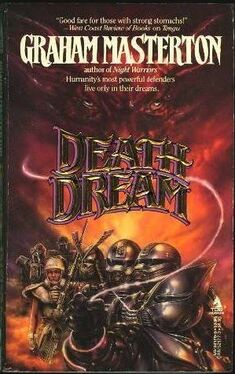 Death Dream.jpg